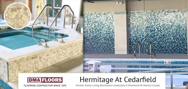 Cedarfield-Pool-Ceramic-Tile-DMAFloors-1200px