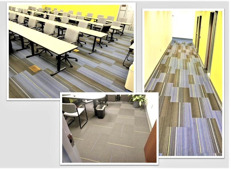 DMAFloors-Kinetex-RVA-February-2020