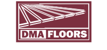 Commercial and Municipal Flooring Installer in VA