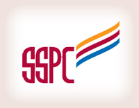 Society for Protective Coatings (SSPC)