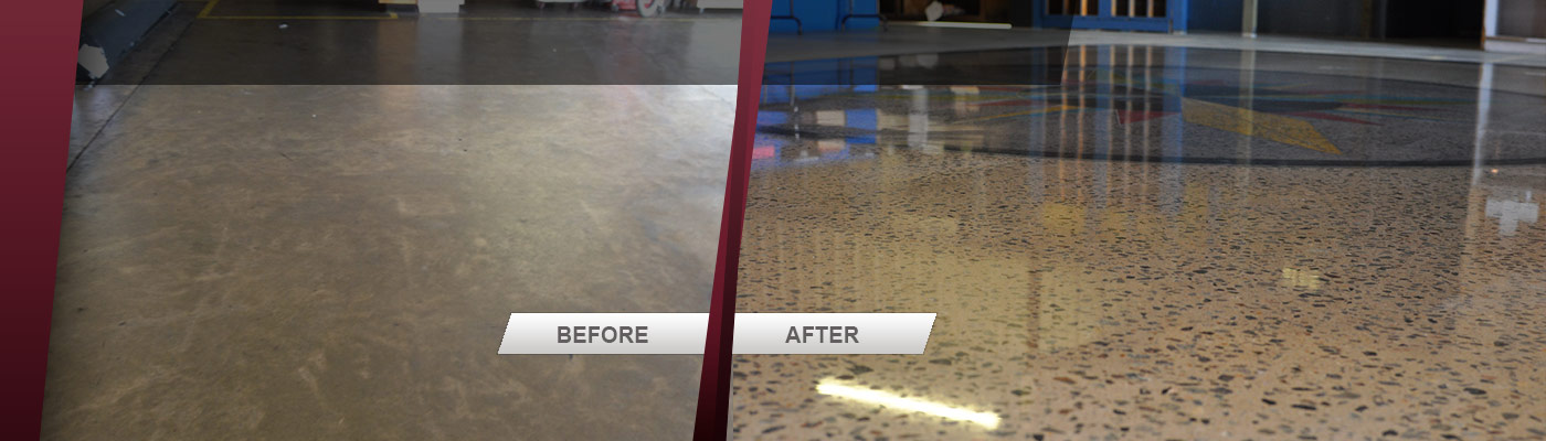 slide-polished-concrete-DMA